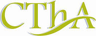 CThA-Logo.jpg