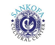 Sankofa_Logo2_FinalFile(jpg)_edited.jpg