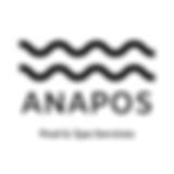 Anapos logo - white.png