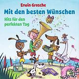 Erwin Grosche Mit den besten Wünschen