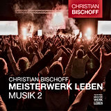 Christian Bischoff Musik 3
