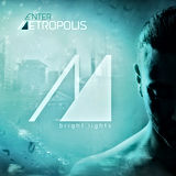 Enter Metropolis Albumproduktion