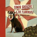 Erwin Grosche - Guten Tag auch Albumproduktion