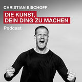 Christian Bischoff Podcast Produktion