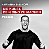 Christian Bischoff Podcast Produktion