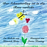 Schmetterling-Cover#02.jpg