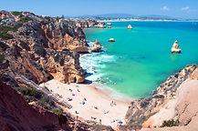 camilos beach.jpg