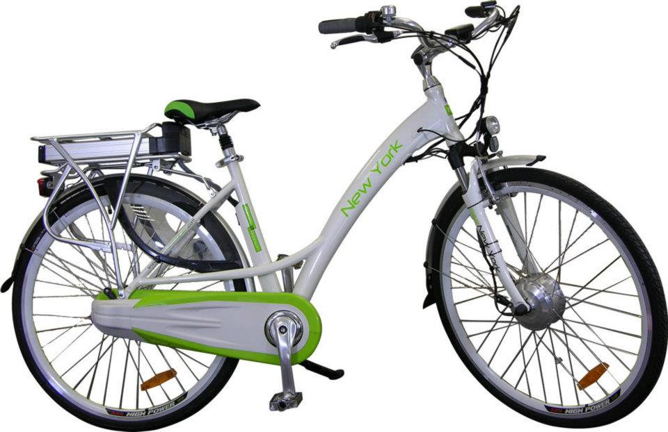 """LAGOS ELECTRIC BIKE HIRE"""