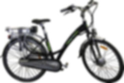 black e bike pic and spec.jpg