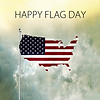 flag day.png