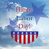 labor day 2016 image 2.jpg