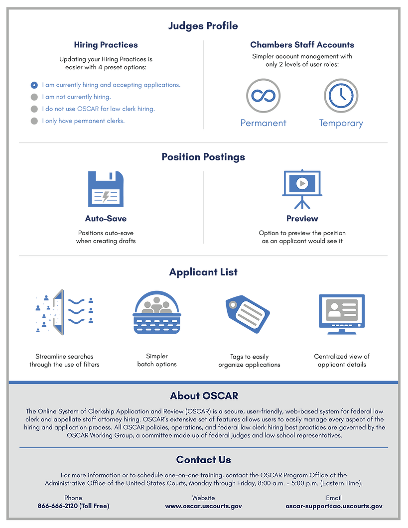 OSCAR-NextGen_Flyer (Page 2)-01.png