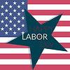 labor day 2016.jpg