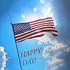flag day tv.png