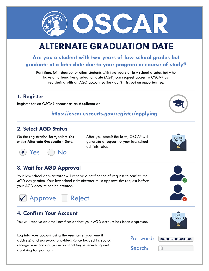 AGD Infographic 8.5-11-01.png