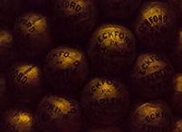 artwork, baseball gold