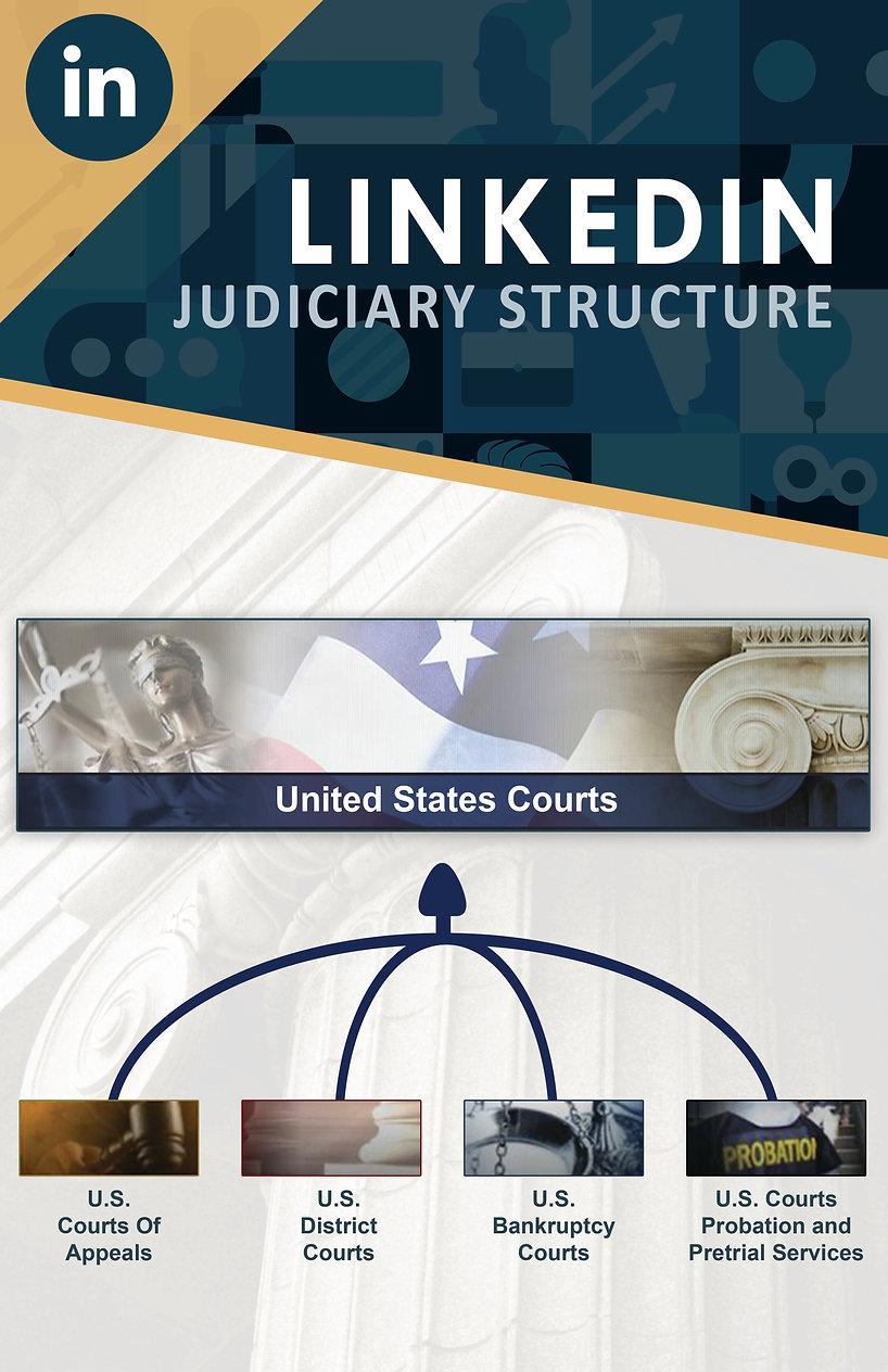 OSCAR Structure of the Judiciary.jpg
