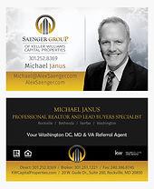 USA Business Card 2018 Front j.jpg