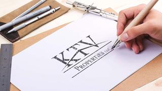 KTV Properties LLC