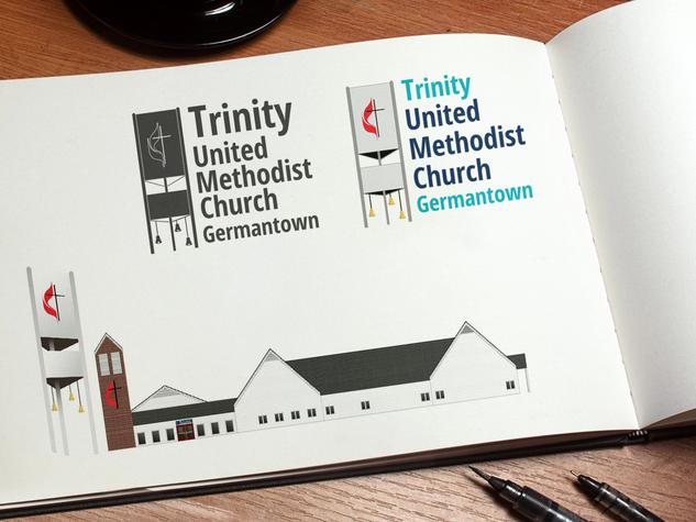Trinity UMC Germantown
