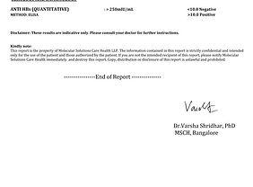Copy of CH MS Letter head (6).jpg
