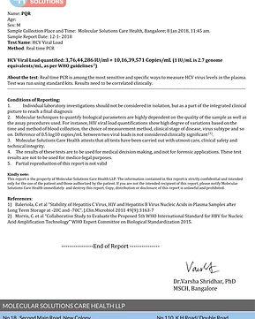 HCV VL Sample Report.jpg