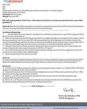 HIV VL sample report.jpg