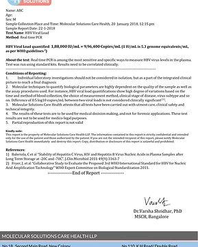 HBV VL Sample report.jpg