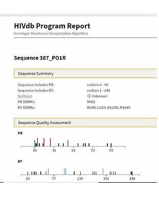 HIV DBS.jpg