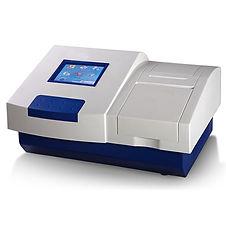 elisa-plate-reader-500x500.jpg