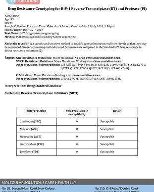 HIV DRG SAMple report.jpg