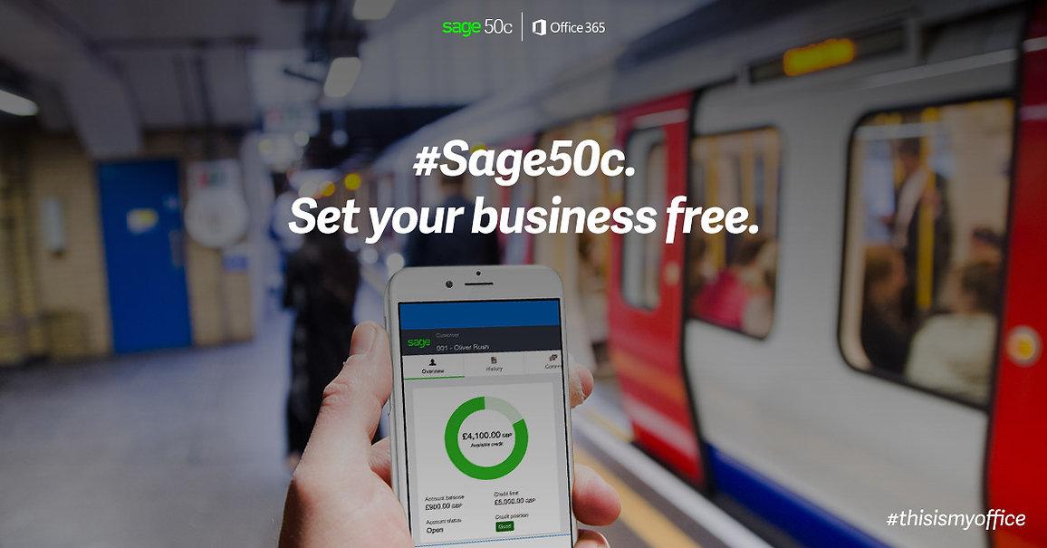 Sage50c-O365_Partner_Social_Facebook_1200x628_Tube.jpg