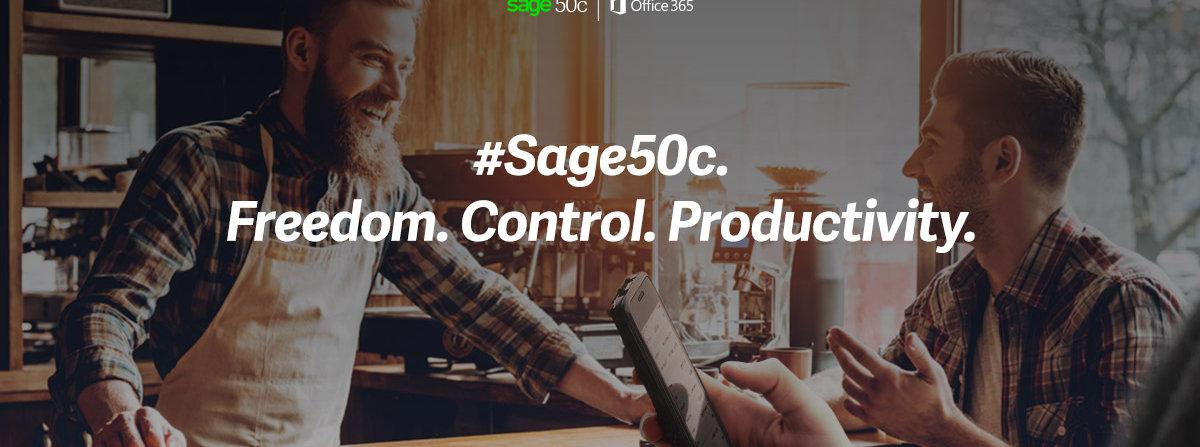 Sage50c-O365_Partner_Social_Facebook_1200x628_CoffeeShop.jpg