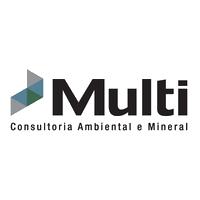 Logo Multi 2.png