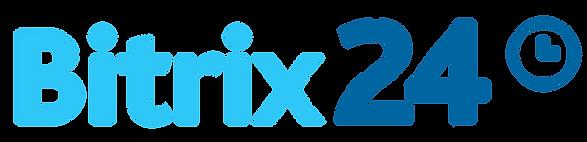 bitrix24_logo.png