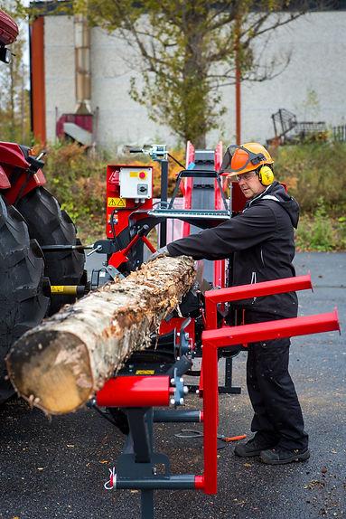 firewood-processors-2.jpg