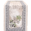 Thumbnail: French Table Runner Jacquard Tapestry Riviera