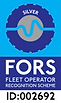 002692 FORS silver logo_edited.png