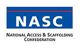 NASC_edited.jpg