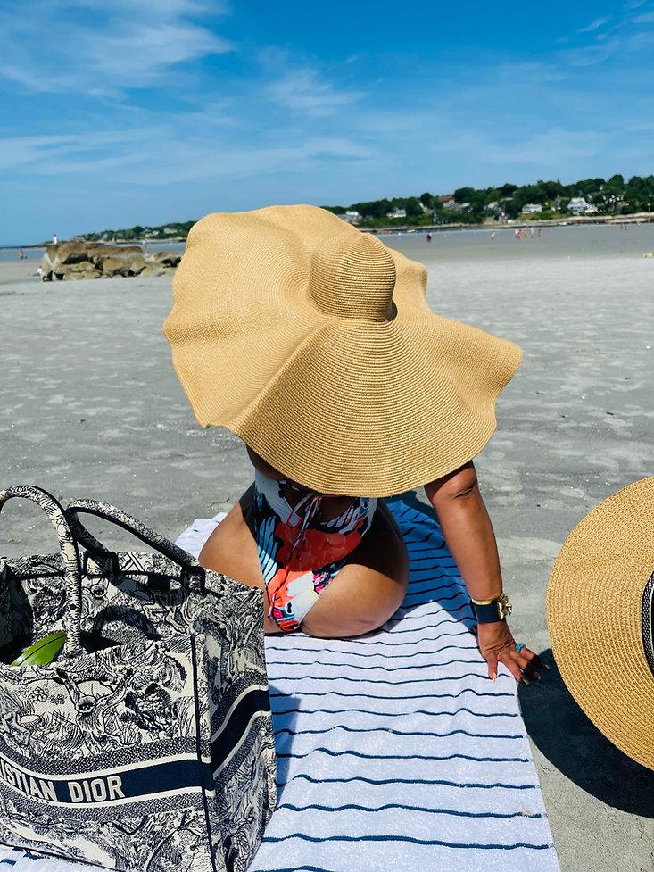Wingaersheek Beach.JPG