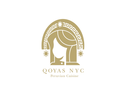 Qoyas NYC | Peruvian Cuisine