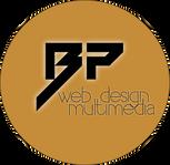 Bradley Polanco's logo.png