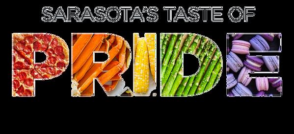 TOP Logo 2021PNG.png