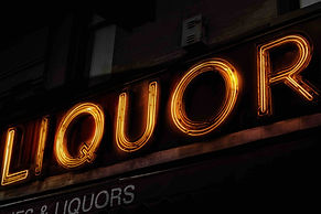 Liquor2.jpg