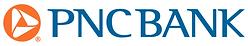 pnc_bank_4c.tif
