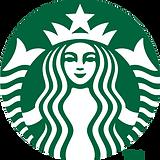 1200px-Starbucks_Corporation_Logo_2011.s