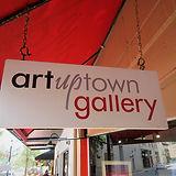 art-uptown-gallery-on.jpg