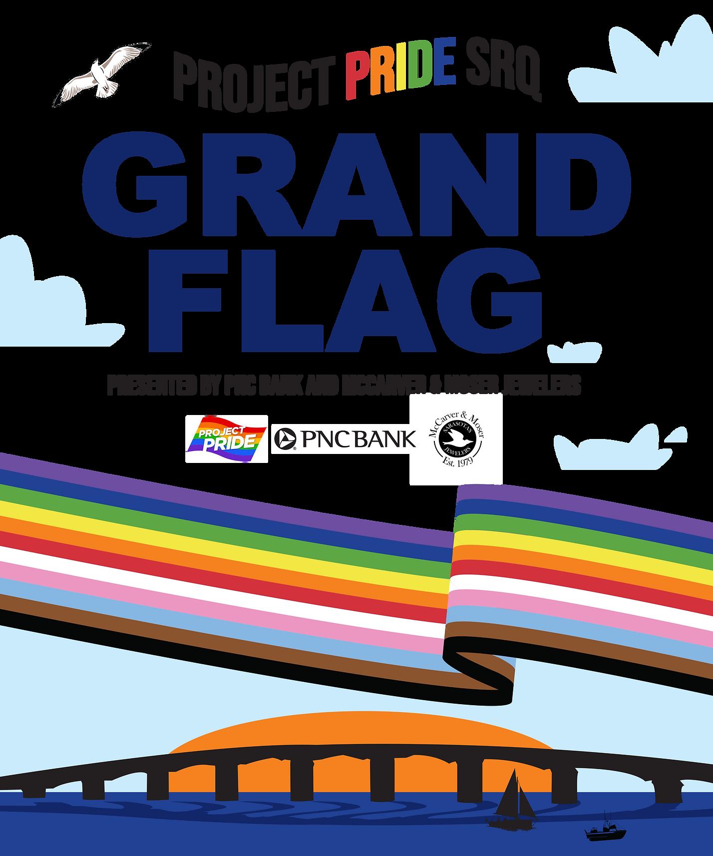 FLAGsarasota11.png