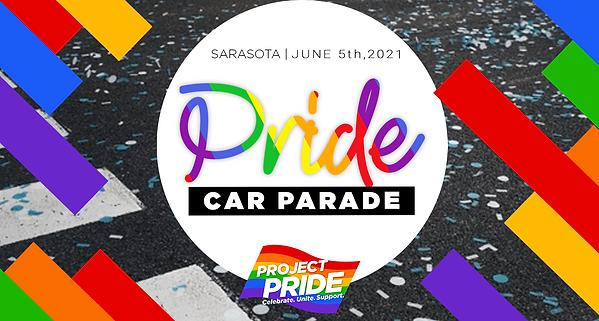carparade2021.png