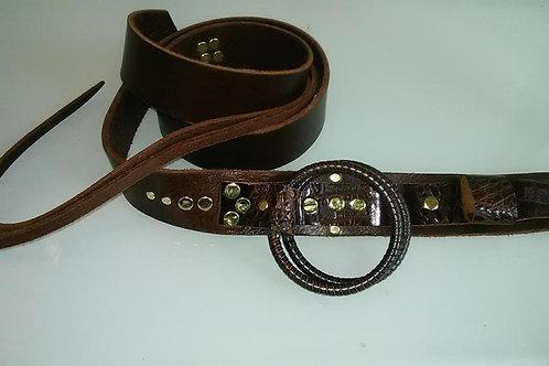 Belt #01